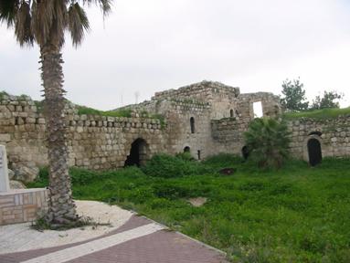 כפר אוריה - Kfar Uria
